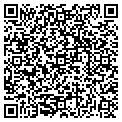 QR code with Dolphin Vending contacts