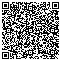 QR code with America Distributor Inc contacts