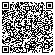 QR code with Tom Thumb 14 contacts