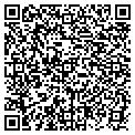 QR code with Betsy Lee Photography contacts