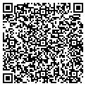QR code with Jerry's Bookshop contacts