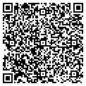 QR code with Jdb International Inc contacts