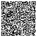 QR code with Trincable & Satellite Inc contacts