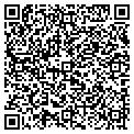 QR code with Elder & Disabilty Law Firm contacts