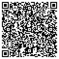 QR code with Elks Lodge Bpoe 1063 contacts