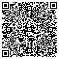 QR code with Satellite Depot Intl contacts
