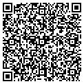 QR code with Mirmar Mall Outlet contacts
