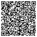 QR code with Copiservice Of America Inc contacts