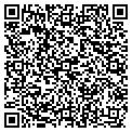 QR code with Db Environmental contacts