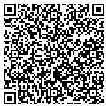 QR code with Marjorie F Workinger contacts