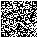 QR code with Winters & Yonker PA contacts