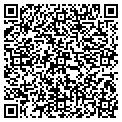 QR code with Tourist Development Council contacts
