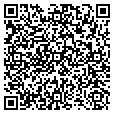 QR code with Keys Pest Control contacts