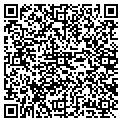 QR code with Miami Auto Collsion Inc contacts