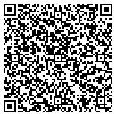 QR code with Checkers Drive-In Restaurant contacts
