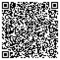 QR code with Davis & Assoc contacts
