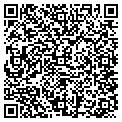 QR code with M G Tennis Shops Inc contacts