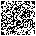 QR code with Arlette Hair Salon contacts