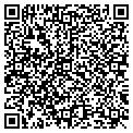 QR code with Charles Castro Handyman contacts