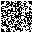 QR code with Poolside contacts