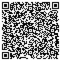 QR code with Opa Locka Crime Prevention contacts