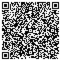 QR code with Woodside Cruises Inc contacts