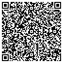 QR code with Key Biscayne Chamber Commerce contacts