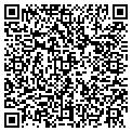 QR code with Mulheron Group Inc contacts