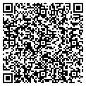 QR code with Simply Natural contacts
