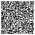 QR code with Atlantic Property Mntnc Inc contacts