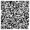 QR code with Ceco Chemical Mfg Co contacts