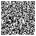 QR code with Bailman Bail Bonds contacts
