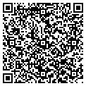 QR code with Sea Level Scuba contacts