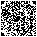 QR code with Lake In The Forest Rv Resorts contacts