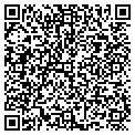 QR code with Wings Deerfield 303 contacts