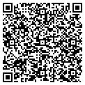 QR code with Brennan Medical Bldg contacts