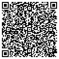 QR code with Drift In Liquor Lounge 1 contacts
