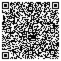 QR code with Greg Brunsman Inc contacts