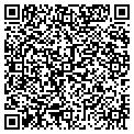 QR code with Prescott Medical Equipment contacts