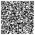 QR code with Larry Wilurn Painting contacts