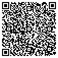 QR code with Jack Ladell contacts