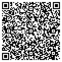 QR code with Depth Perception Inc contacts