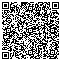 QR code with Melanie & Co contacts