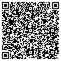 QR code with Children's Institute contacts