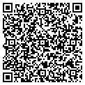 QR code with Rothstein Eric B DDS contacts