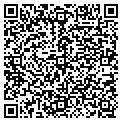 QR code with Auto Land Of Volusia County contacts