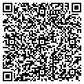 QR code with Vernon & Vernon contacts