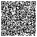 QR code with Stealthguard International contacts