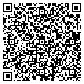 QR code with Bright House Networks LLC contacts