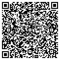QR code with Kampung Communications Inc contacts